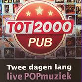 Tot 2000 Cafe