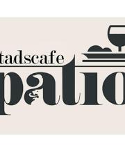 Café Patio