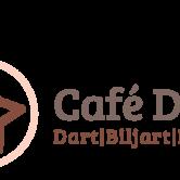 Café Dens
